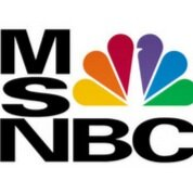 MSNBCSite.png