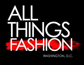 All Things Fashion DC