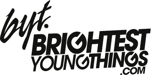 Brightesyoungthings.com