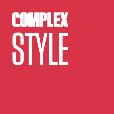Complex Style