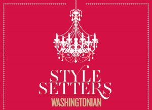 Style Setters Washingtonian