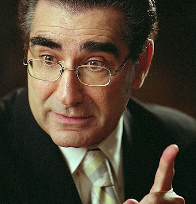 eugene_levy_playing_jims_dad_in_american_pie