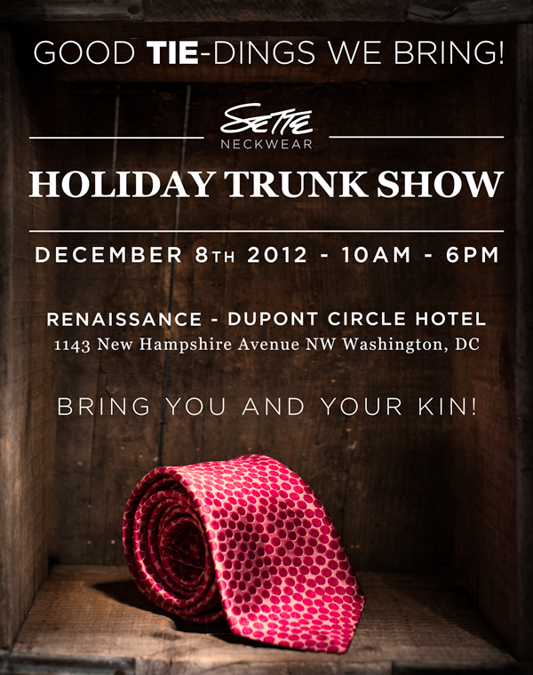 Sette-Holiday-Trunk-Show-3