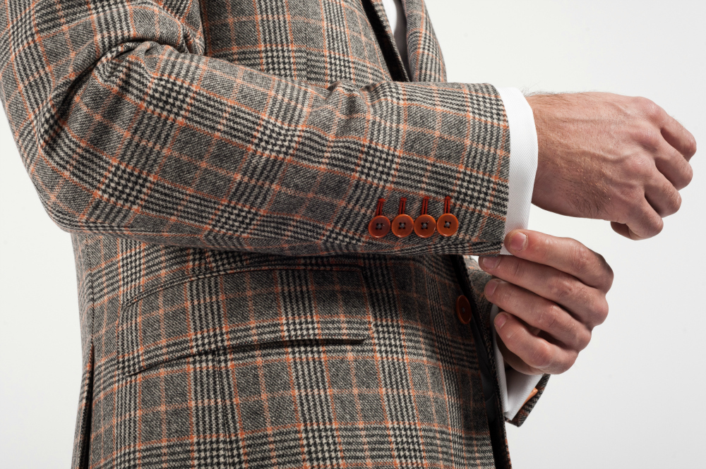 BespokeHQ_Orange-Details
