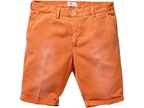 slideshow_std_h_Canvas-shorts_-pumpkin-GANT-RUGGER
