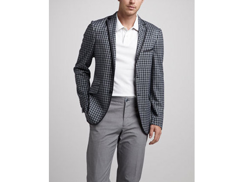 slideshow_std_h_Check-knit-sport-coat-Etro-Neiman-Marcus