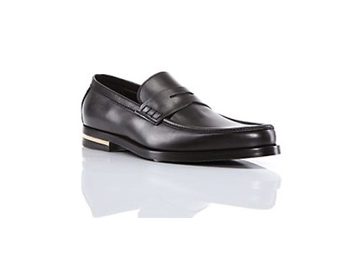 slideshow_std_h_Leather-loafers-Versace-
