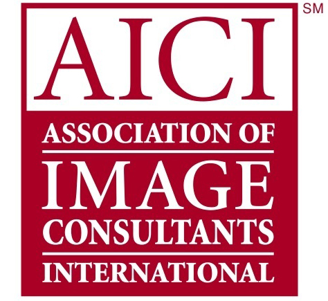 AICI_Red_Logo
