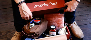 Bespoke-in-a-box-lifestyle-1