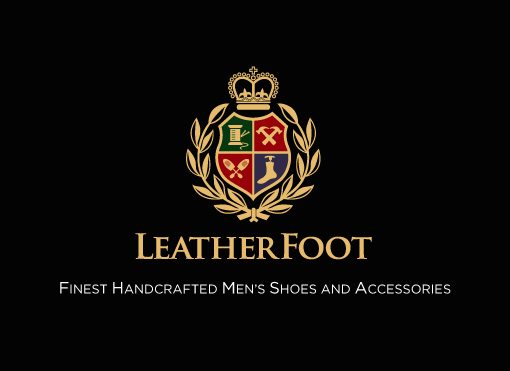 leatherfoot-logo
