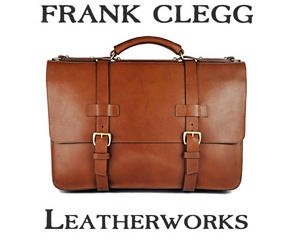 Frank Clegg Leather Works