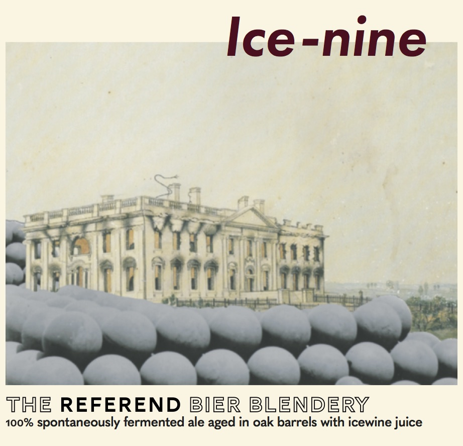 ice-nine.jpg