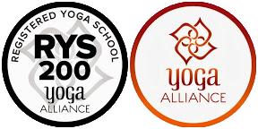 yoga alliance icon.jpg