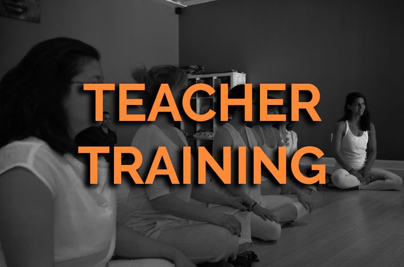 TEACHER_TRAINING.png