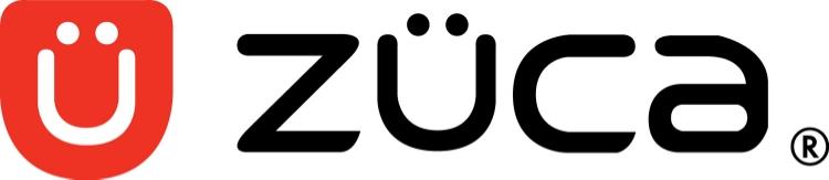 ZUCA_logo_600ppi.jpg
