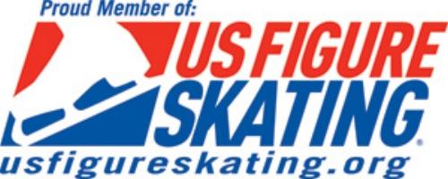 Proud Member USFSA