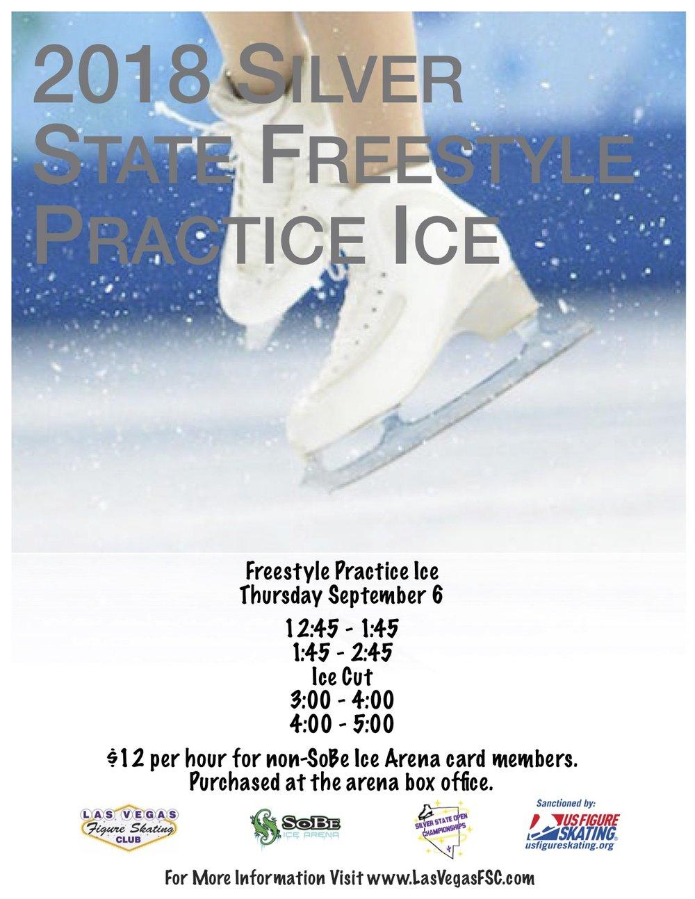 Practice Ice SoBe.jpg