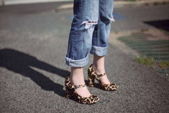 s_wild_feet_3.jpg