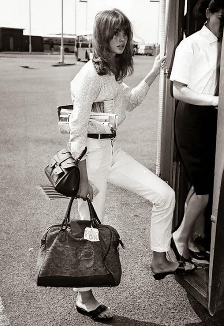 francoise-hardy-vintage-760s-all-white-fresh-crisp-style-icon-fashion-over-reason.jpg
