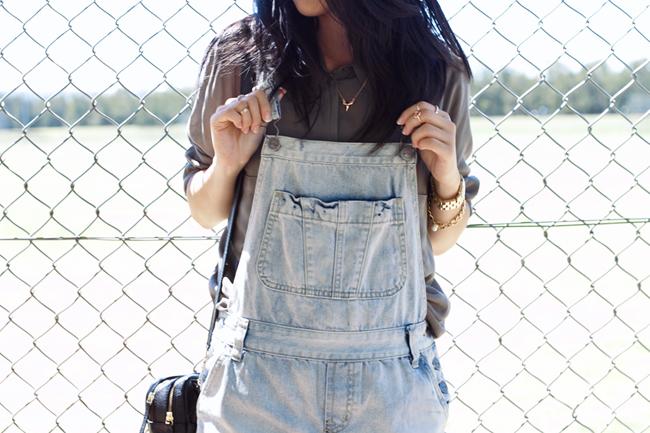 blog_Utility_Girl_6.jpg