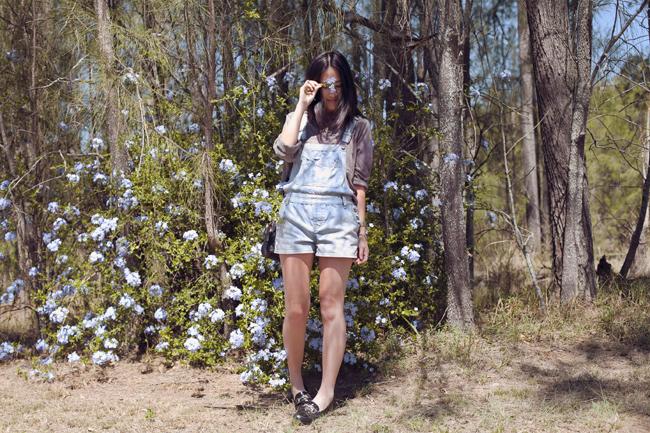 blog_Utility_Girl_4.jpg