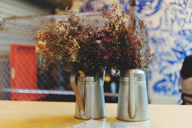 s-cafes1.jpg
