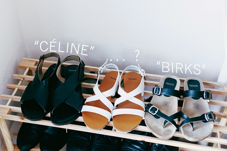 s_sandals_1.jpg