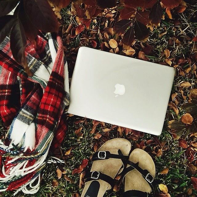 First_day_of_winter_but_still_feels_like_autumn..._____newsandals__sunday.jpg