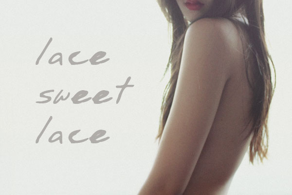 lace-sweet-lace-cover.jpg