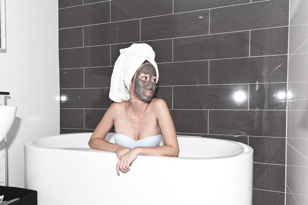 dermalogica-charcoal-face-mask.jpg