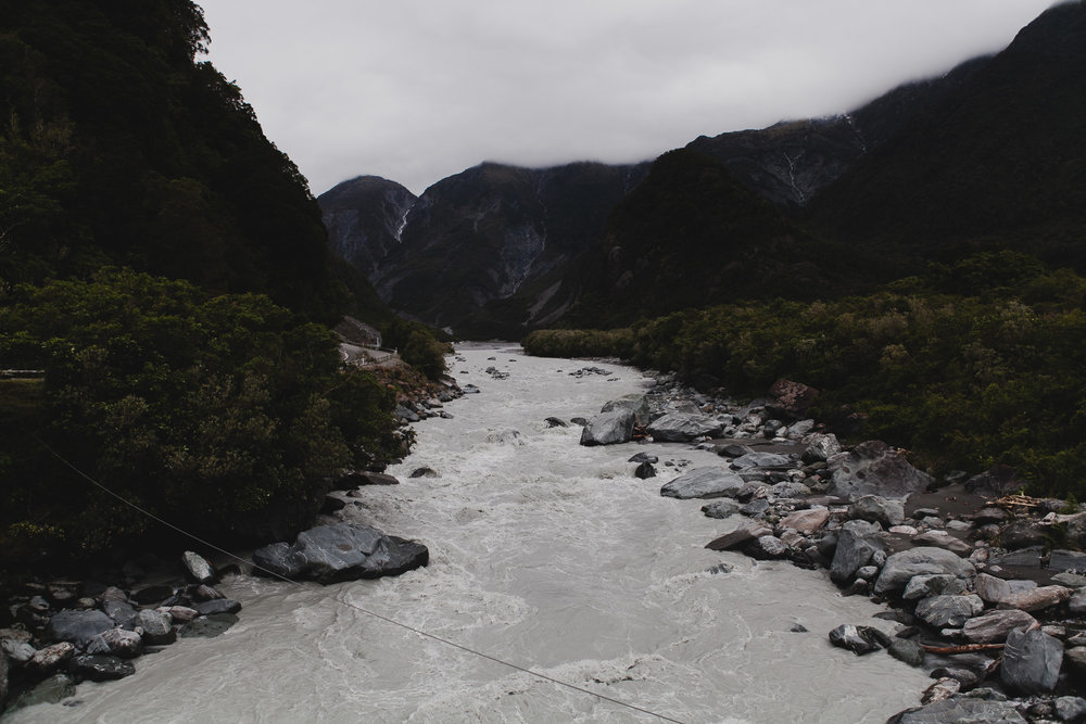 fox-glacier-new-zealand-travel-diary-jysla-kay-003