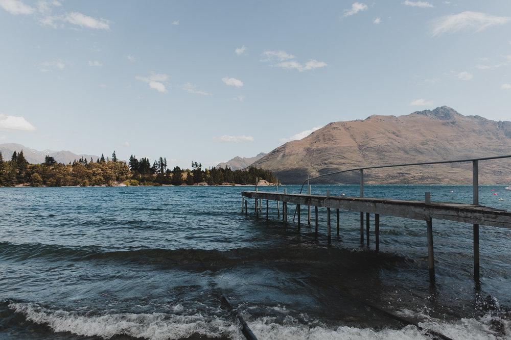 lake-wakatipu-new-zealand-jyska-kay-002.jpg