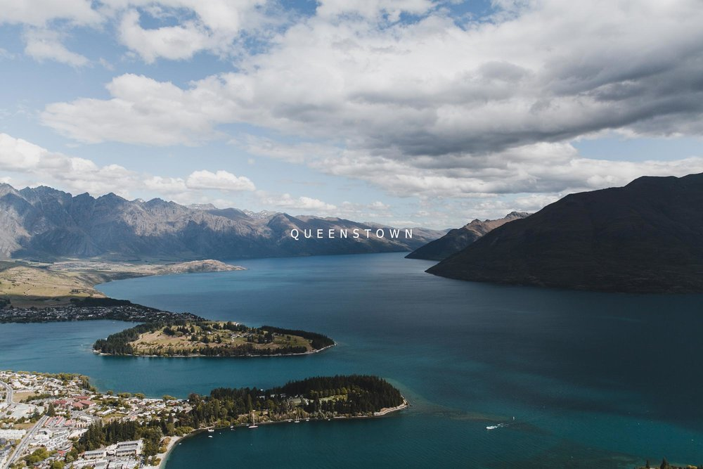 queenstown-cover.jpg