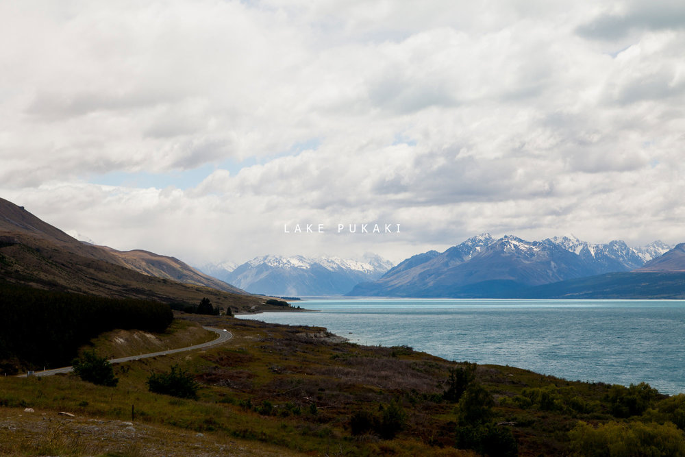 lake-pukaki-new-zealand-jysla-kay-001.jpg