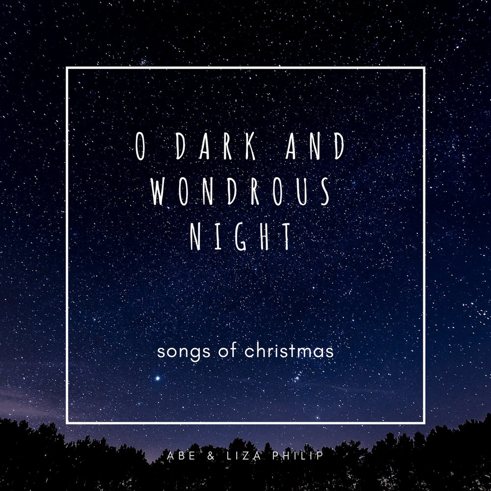 o dark and wondrous night.jpg