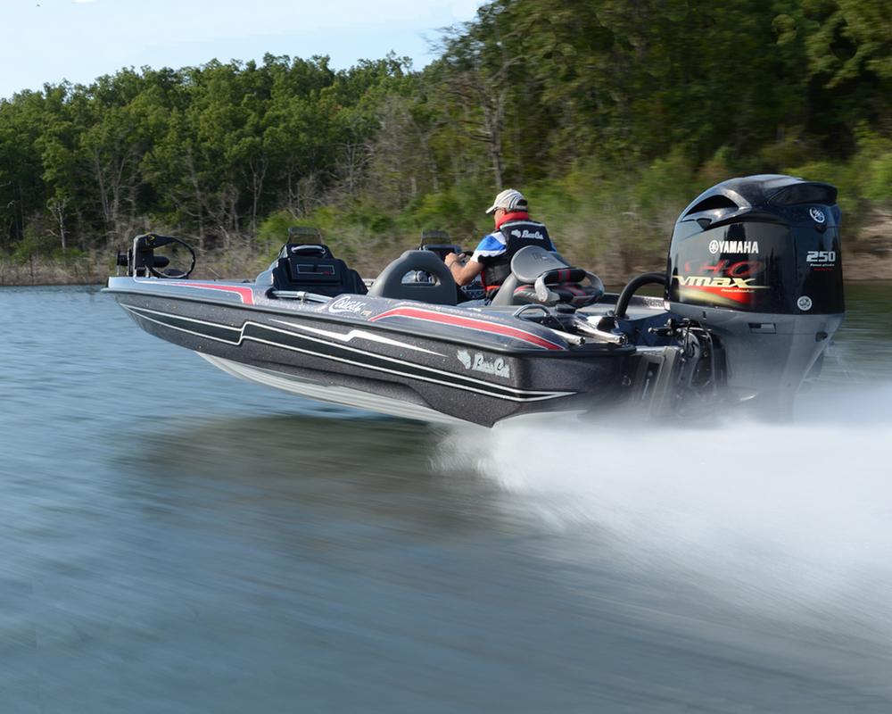 15002-new-boats-bass-cat-boat-eyra-wallpaper-1680x1260.jpg