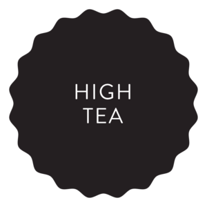 High Tea Catering Melbourne