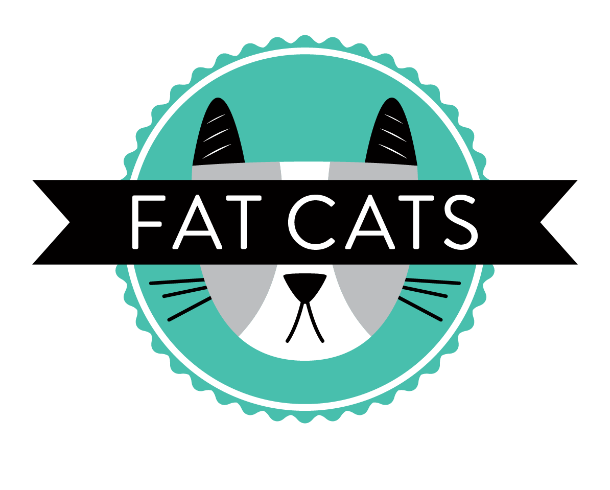 Fat Cats Food Van and Fancy Catering