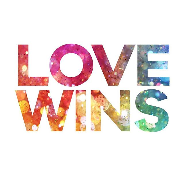 Fat Cats are delighted with today's result! We can't wait to cater same sex weddings in Melbourne (and across Vic)! So much so that we are offering a complimentary grazing table to any same sex weddings booked with us for the next 12 months. Make an enquiry for more info: adrian@fatcatsvan.com.au 🌈🐱🌈🐱🌈🐱