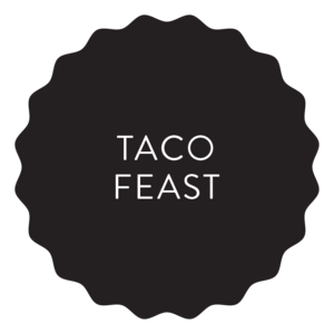Copy of Taco Feast Taco Truck Catering Menu