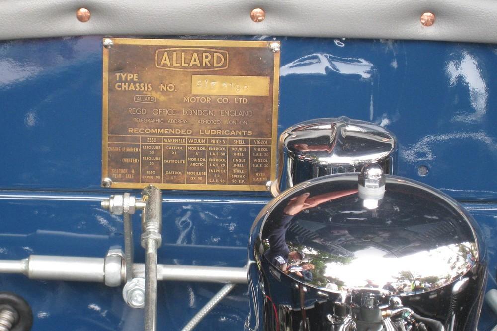 Allard_K2-2196_03.JPG