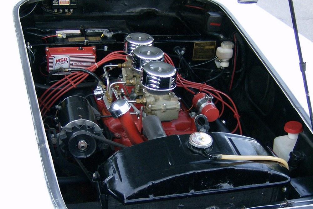 3166 engine front HPIM0645.jpg