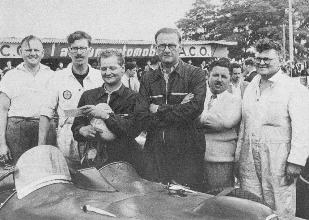 1950_le_mans_24hr_-_tom_cole_s.jpg