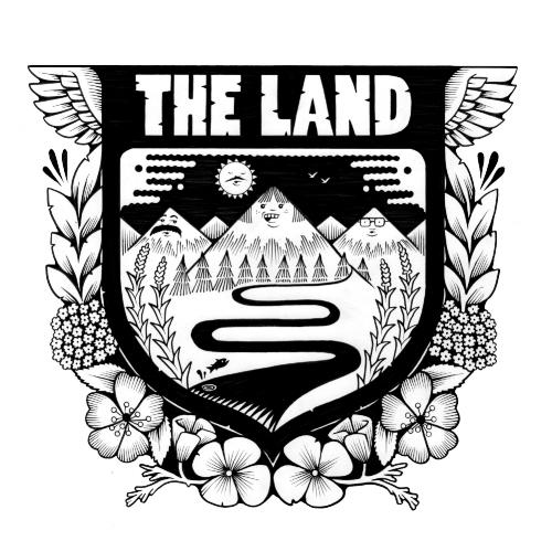 THE LAND FINAL.jpg
