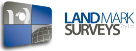 LandMark Surveys | Land, Boundary & Construction Surveys, ACT & NSW