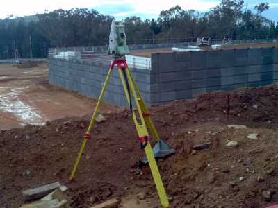 CONSTRUCTION_SURVEYS_2.jpg