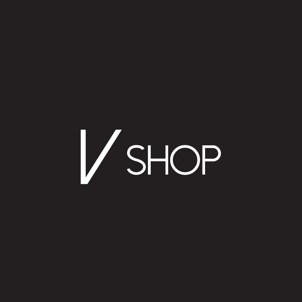 150704_VeloBlanc_shop button.png
