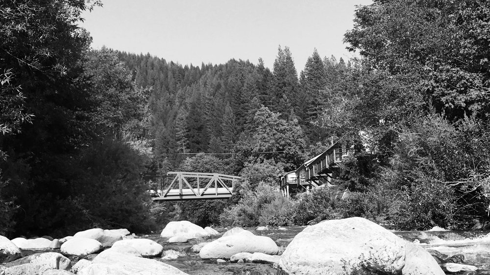 171015_Downieville_YUBA_cropped.jpg