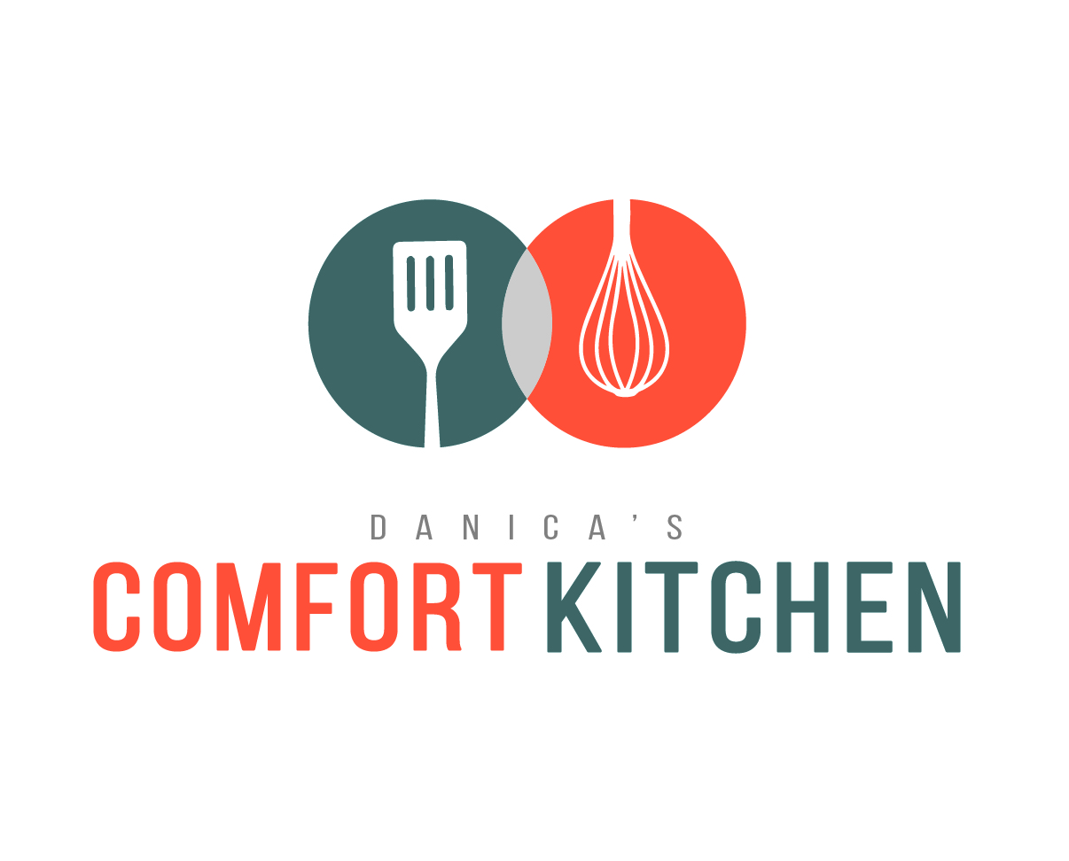 COMFORT KITCHEN