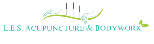 L.E.S. Acupuncture & Wellness